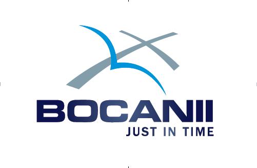 Bocanii
